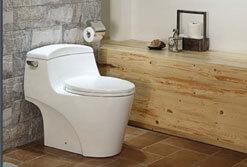 vietnam-caesar-toilets