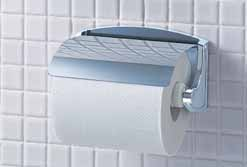 Inax Toilet Paper Holders