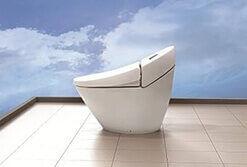 vietnam-inax-toilets