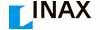 vietnam-logo-inax