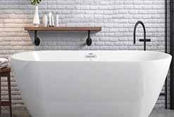 vietnam-toto-freestanding-bathtub