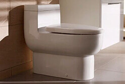 vietnam-toto-one-piece-toilets.jpg