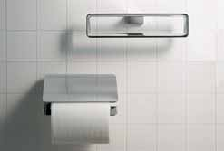 Toto Toilet Paper Holders