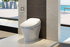 vietnam-viglacera-one-piece-toilets