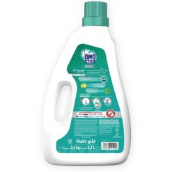 vietnam-omo-deodorant-mint-lemon-liquid-laundry-detergent-2-3kg-2