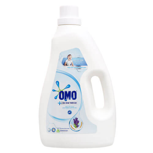 vietnam-omo-gentle-on-skin-liquid-laundry-detergent-2-3kg-2