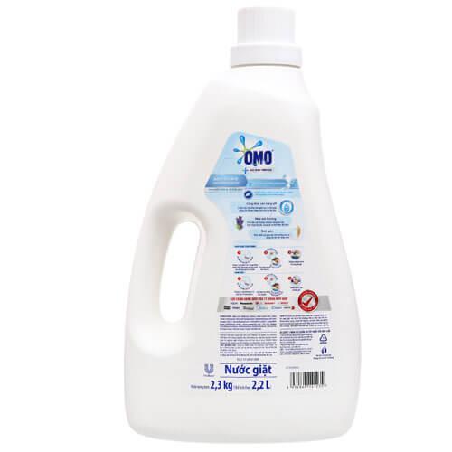vietnam-omo-gentle-on-skin-liquid-laundry-detergent-2-3kg