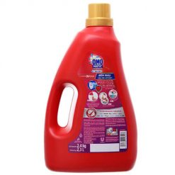 vietnam-omo-matic-keep-color-top-load-liquid-laundry-detergent-2-3kg-2