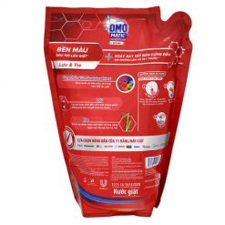 vietnam-omo-matic-keep-color-top-load-liquid-laundry-detergent-2-3kg-refill-2