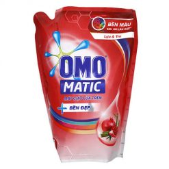 vietnam-omo-matic-keep-color-top-load-liquid-laundry-detergent-2-3kg-refill