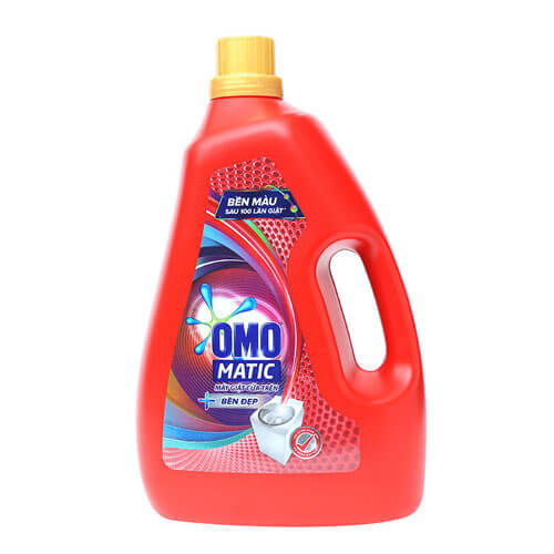 vietnam-omo-matic-keep-color-top-load-liquid-laundry-detergent-3-7kg