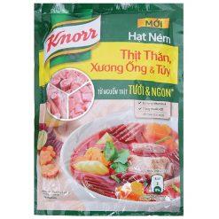 Hat Nem Knorr