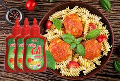 Nosa Tomato Sauce