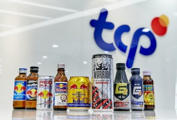 energy drink wholesale
