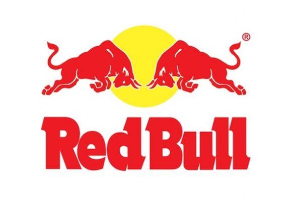 red_bull energy drink distributor