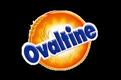 Ovaltine distribution